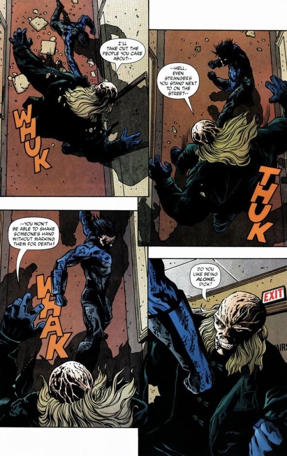 NightwingBlockbuster17