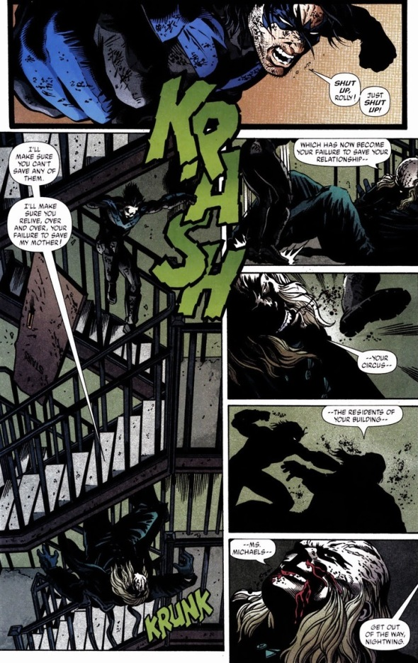 NightwingBlockbuster18