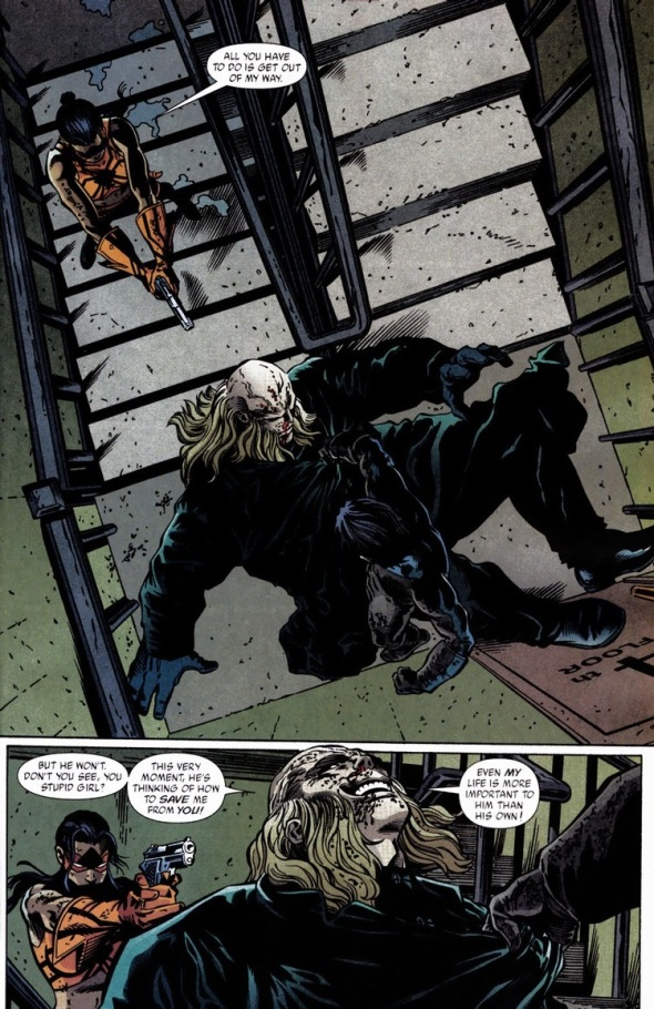 NightwingBlockbuster19