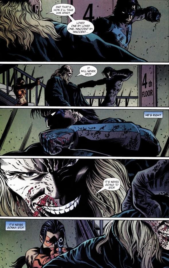 NightwingBlockbuster20