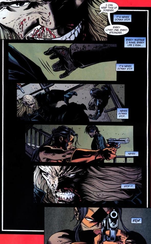 NightwingBlockbuster21