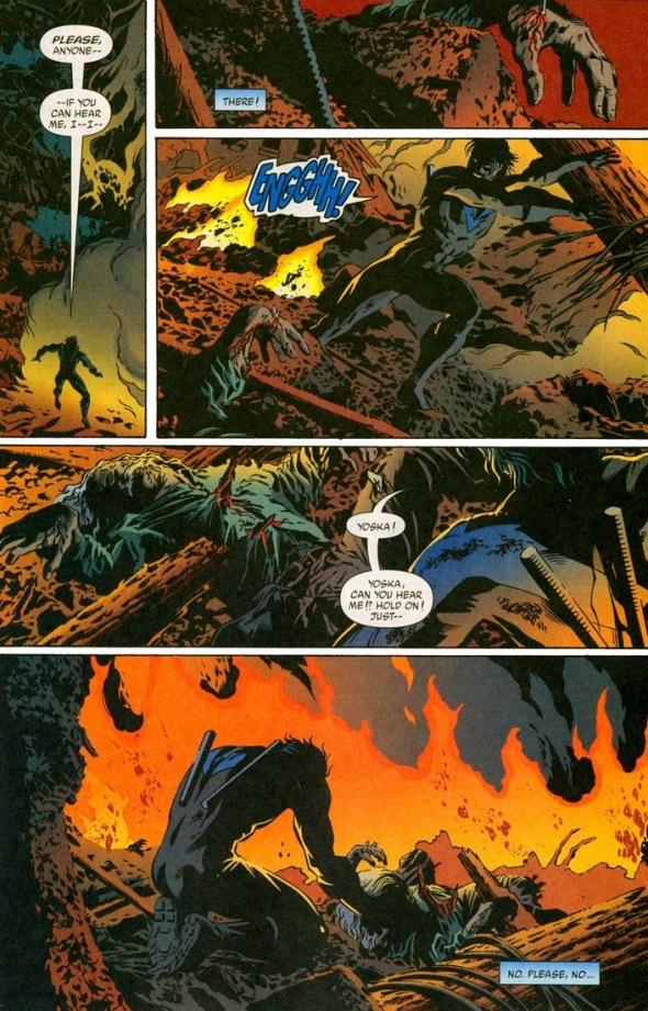 NightwingBlockbuster5