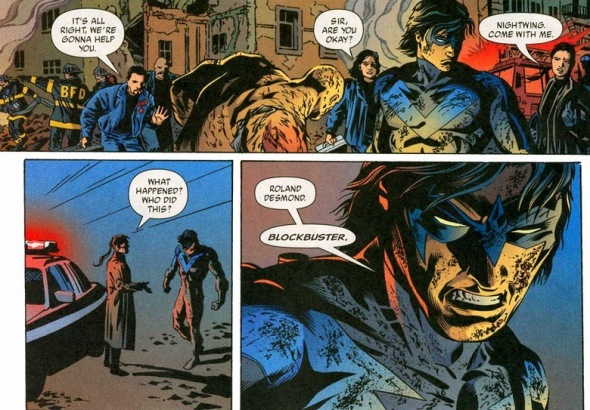 NightwingBlockbuster6