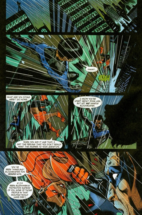 NightwingBlockbuster8