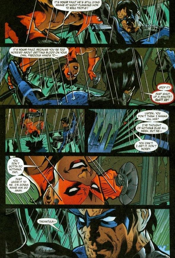 NightwingBlockbuster9
