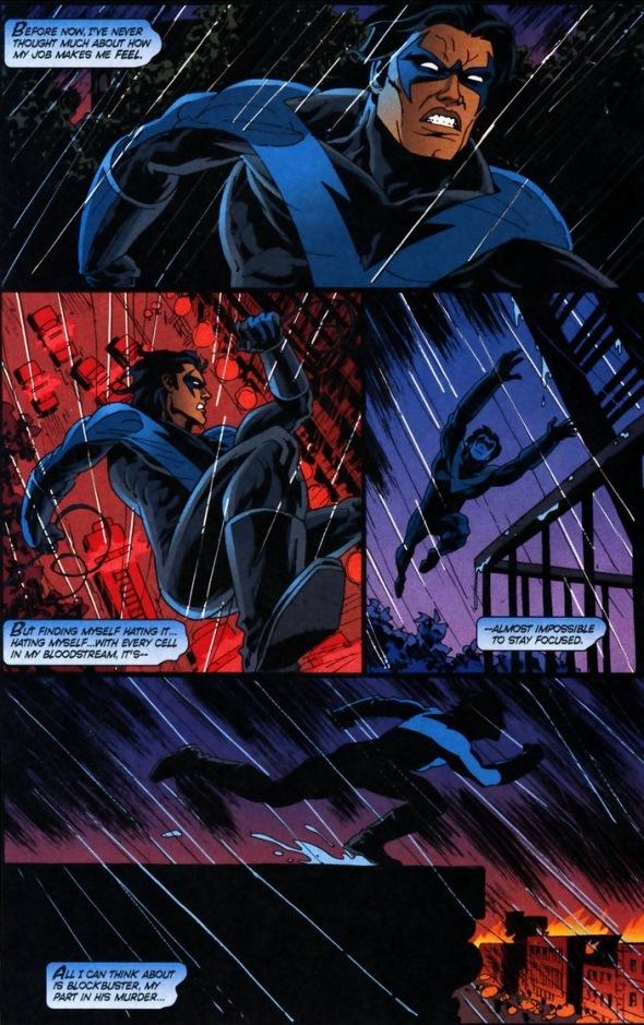NightwingFirefly21