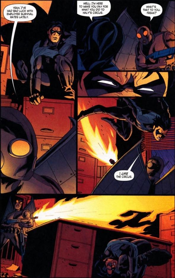 NightwingFirefly24