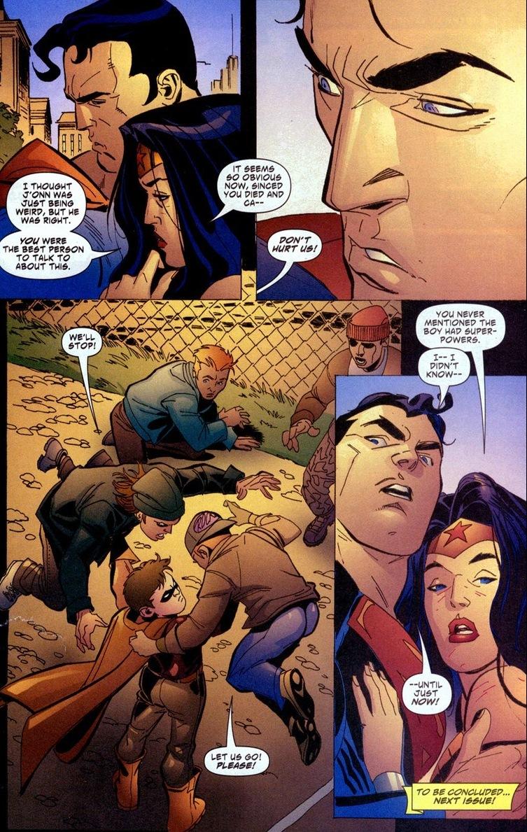 Wonder woman costume headband-7535