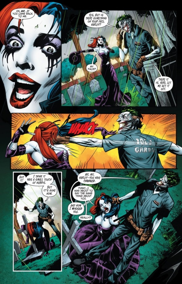 JokerHarley16