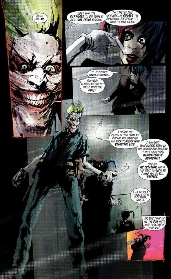 JokerHarley17