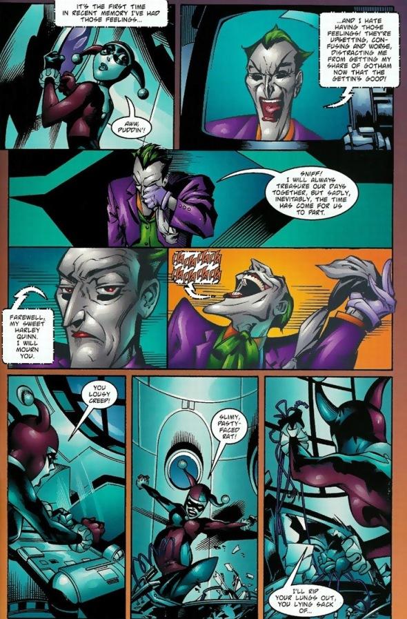 JokerHarley3