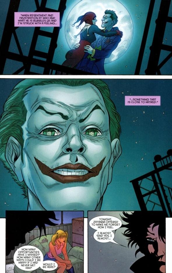JokerHarley6