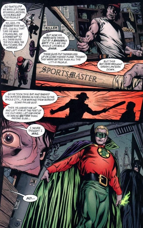 Sportsmaster3