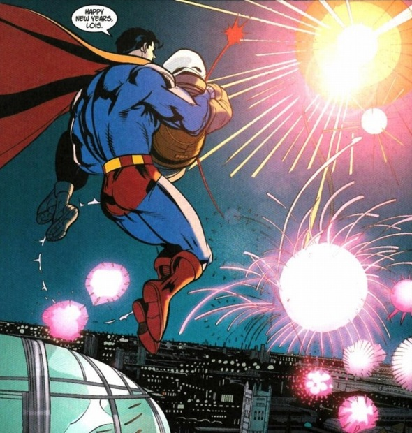 SupermanNewYears1