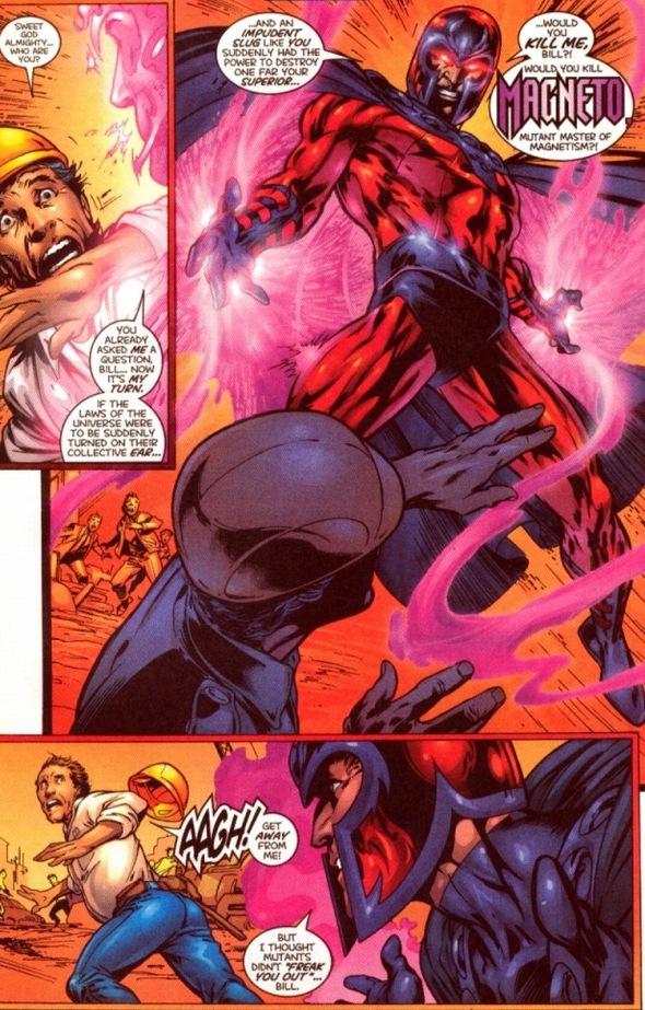 MagnetoAdventures13