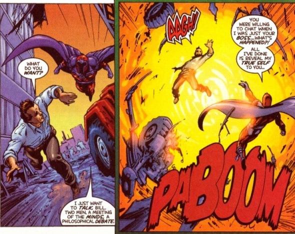 MagnetoAdventures14