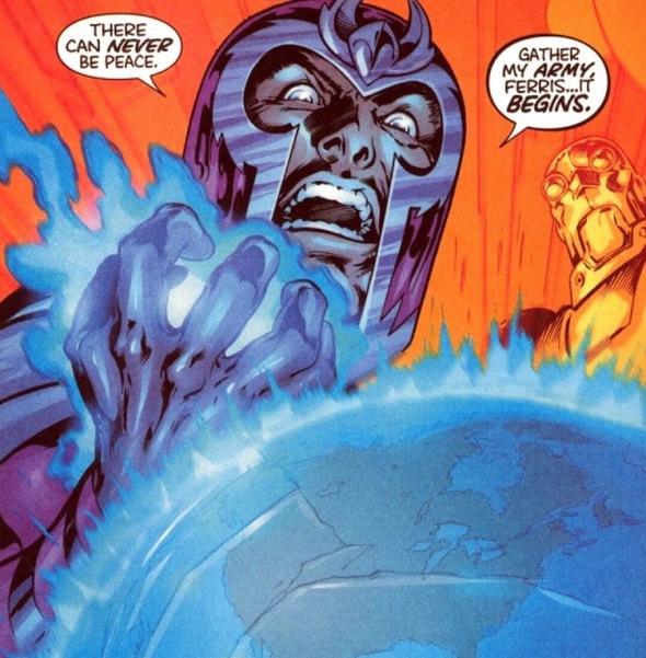 MagnetoAdventures17