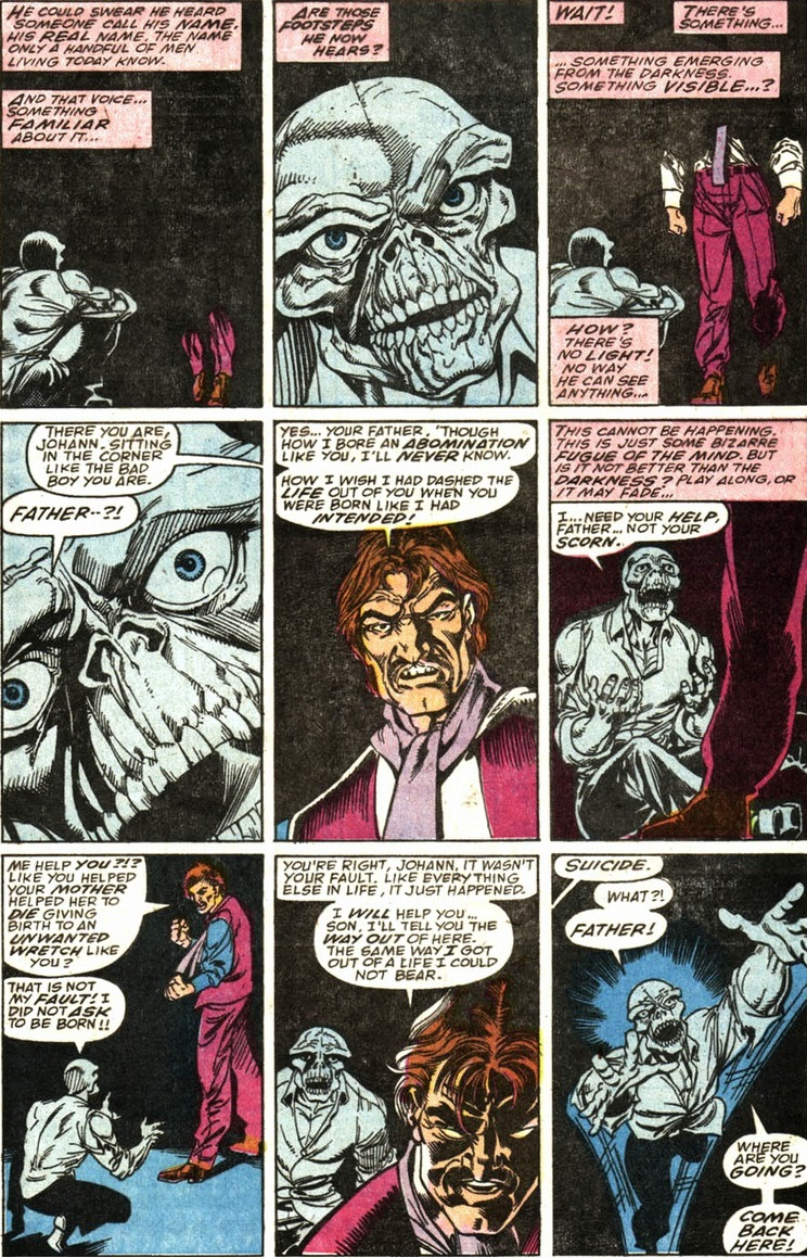 magneto hero or villain What is the difference between an anti-hero and like an anti-hero, an anti-villain is just a think magneto from x-men an anti-hero may act like a.