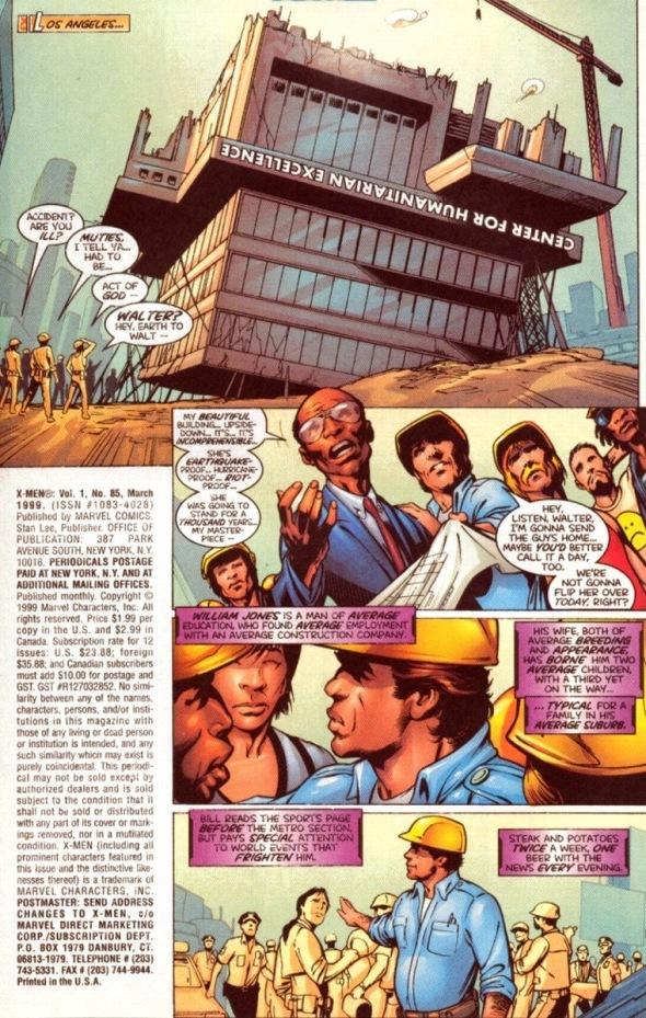 MagnetoAdventures8