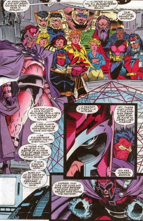 MagnetoStories10