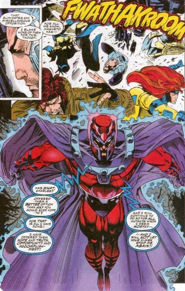 MagnetoStories11