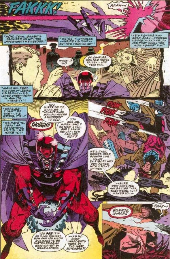 MagnetoStories13