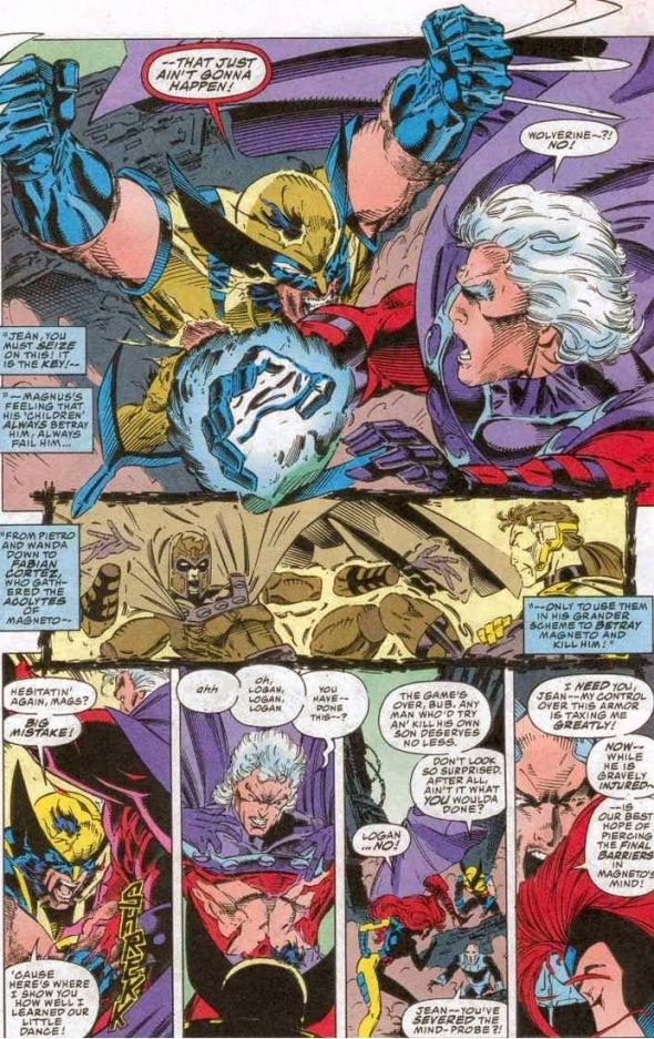 MagnetoStories14