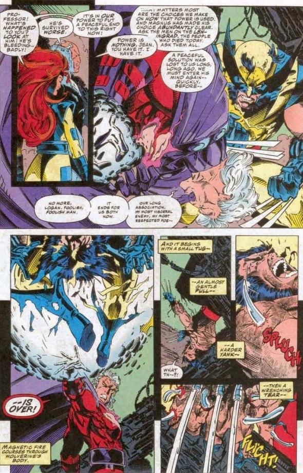MagnetoStories15
