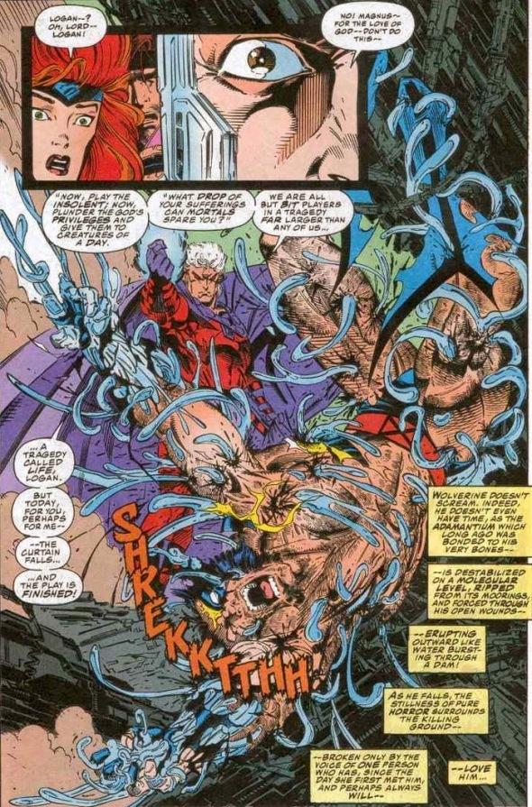 MagnetoStories16