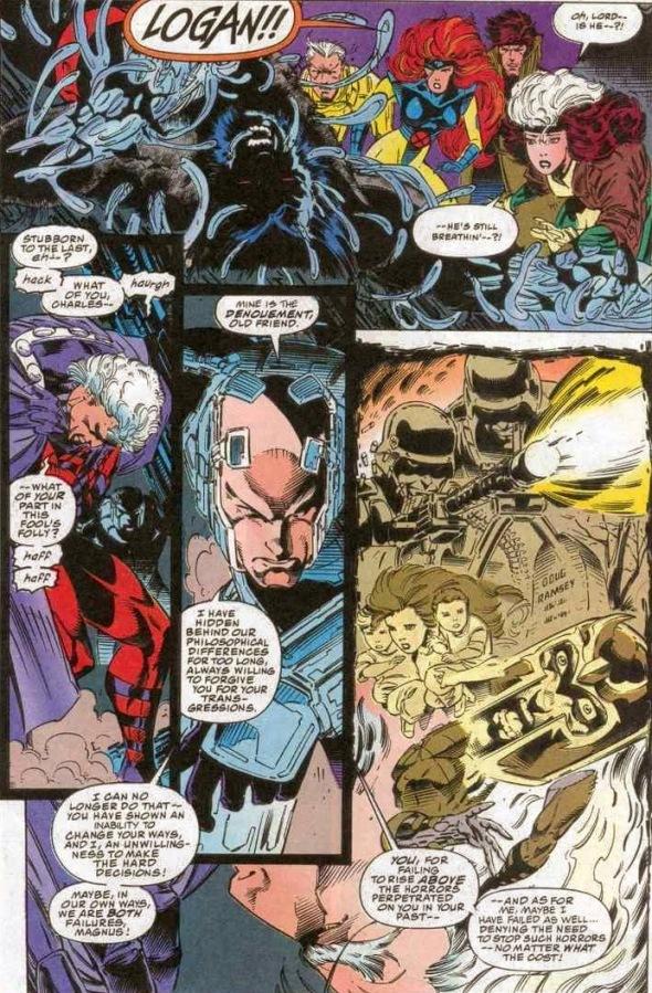 MagnetoStories17