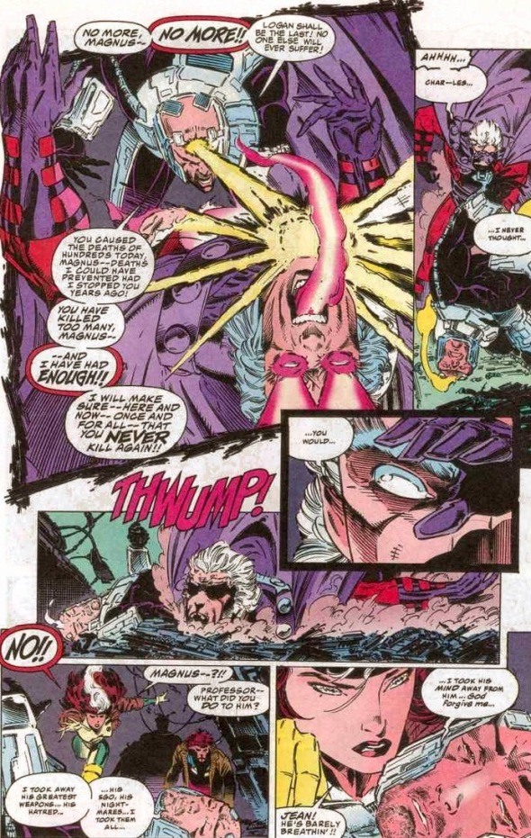 MagnetoStories19