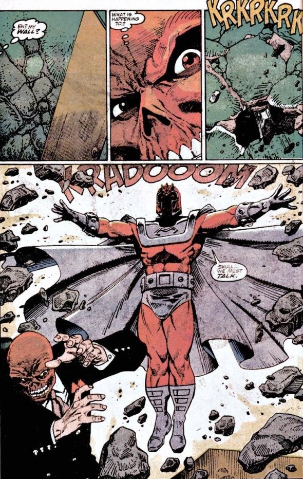 MagnetoStories2