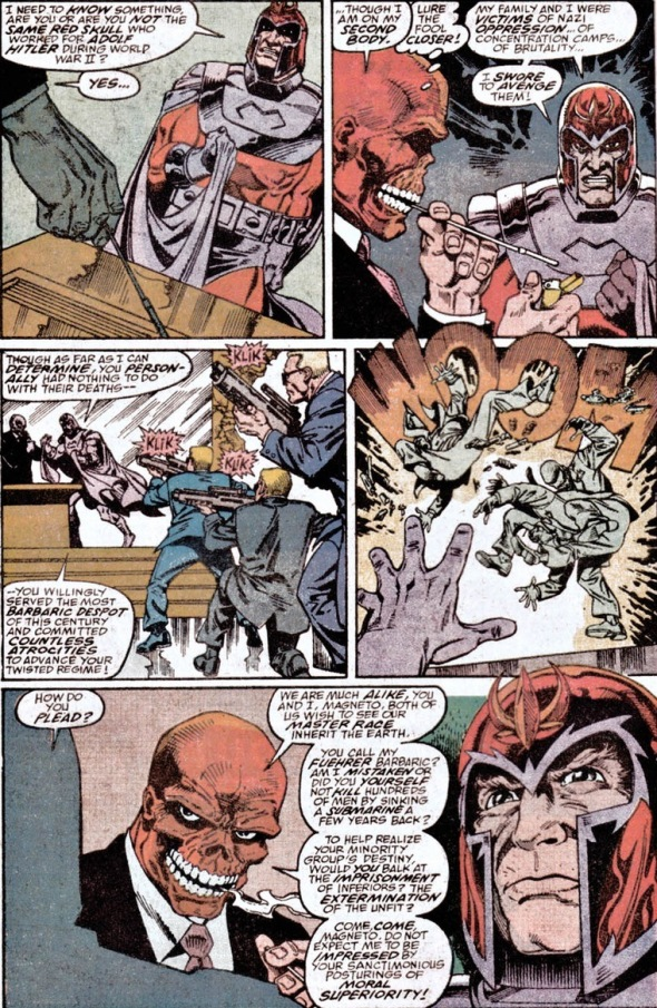 MagnetoStories4