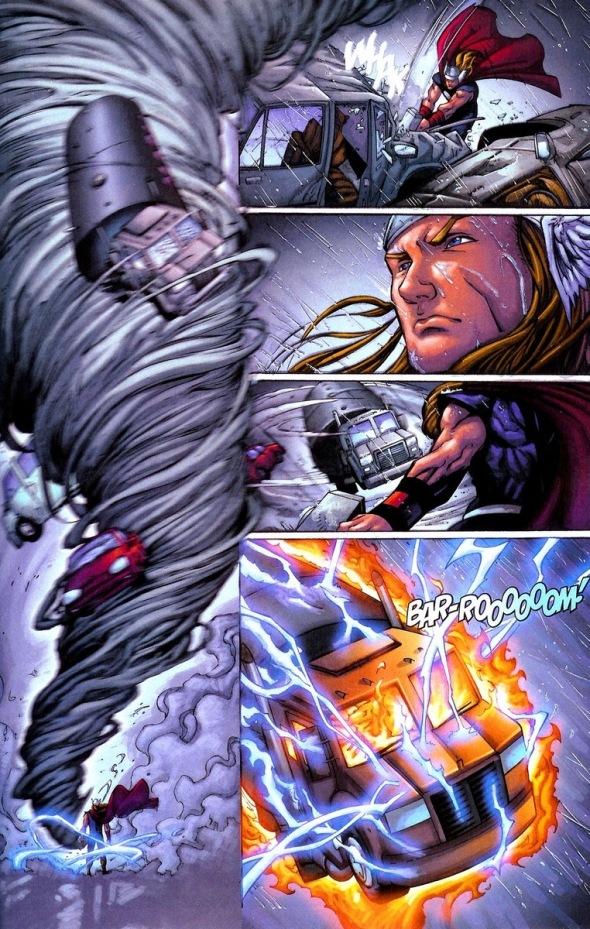 ThorStorm4