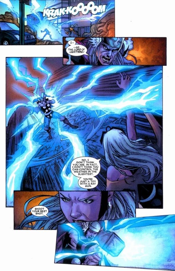 ThorStorm6