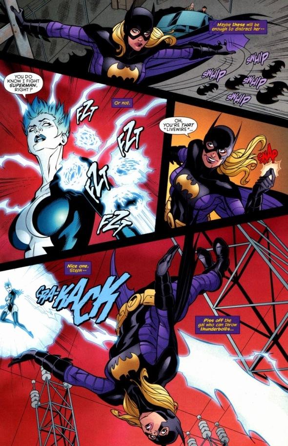BatgirlLivewire2
