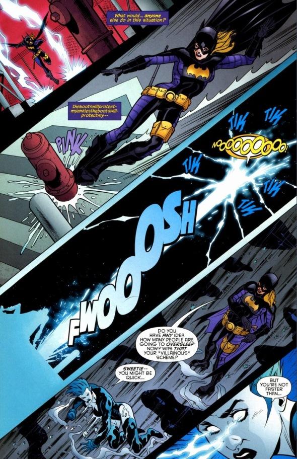 BatgirlLivewire3