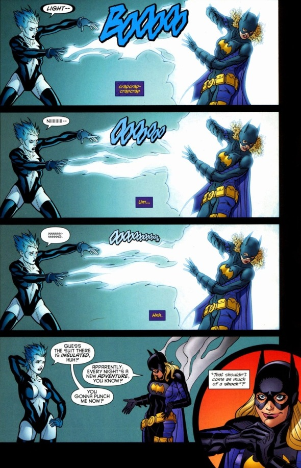 BatgirlLivewire4