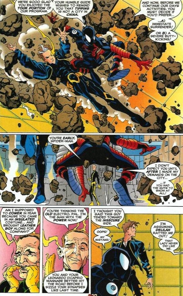 SpiderManvsElectro15