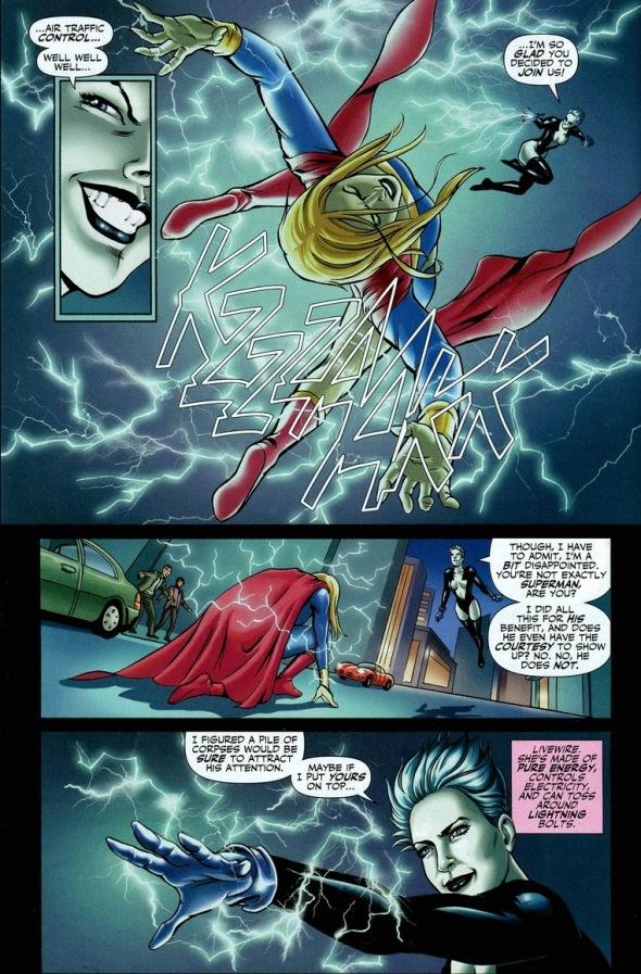 SupergirlLivewire2