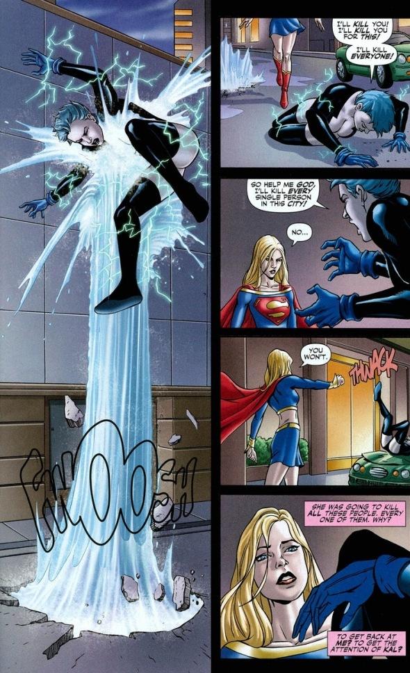 SupergirlLivewire4