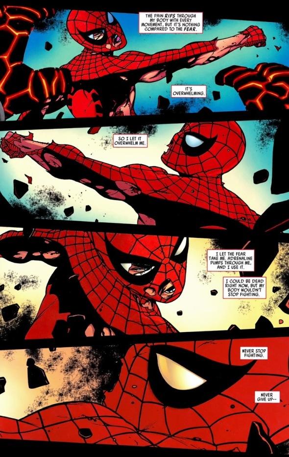 SpiderManThing11