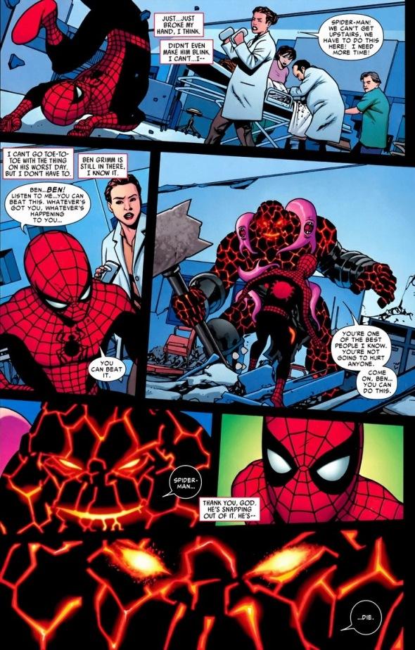 SpiderManThing5