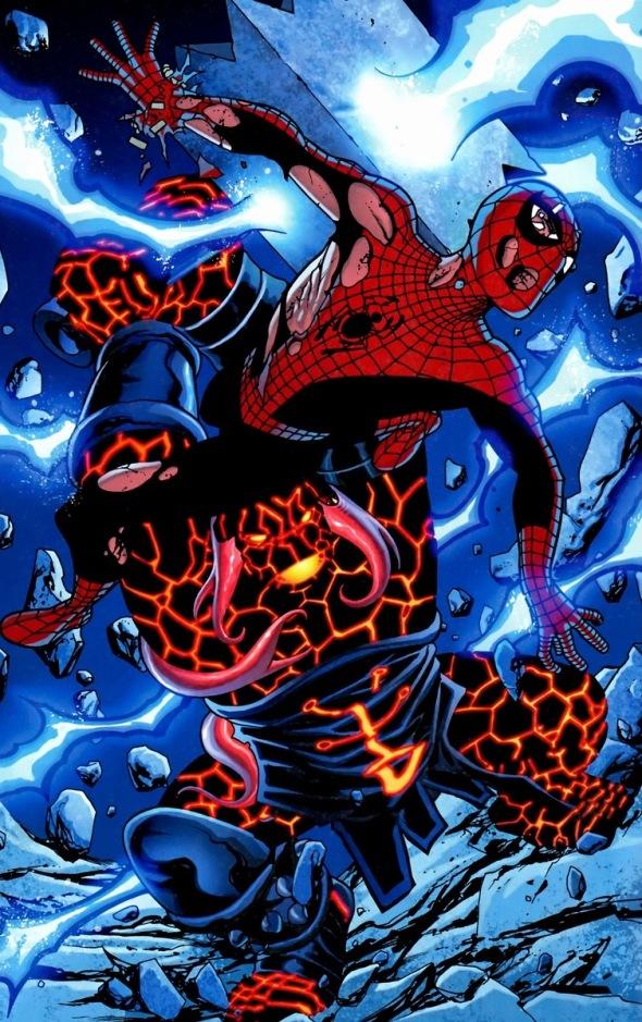 SpiderManThing6