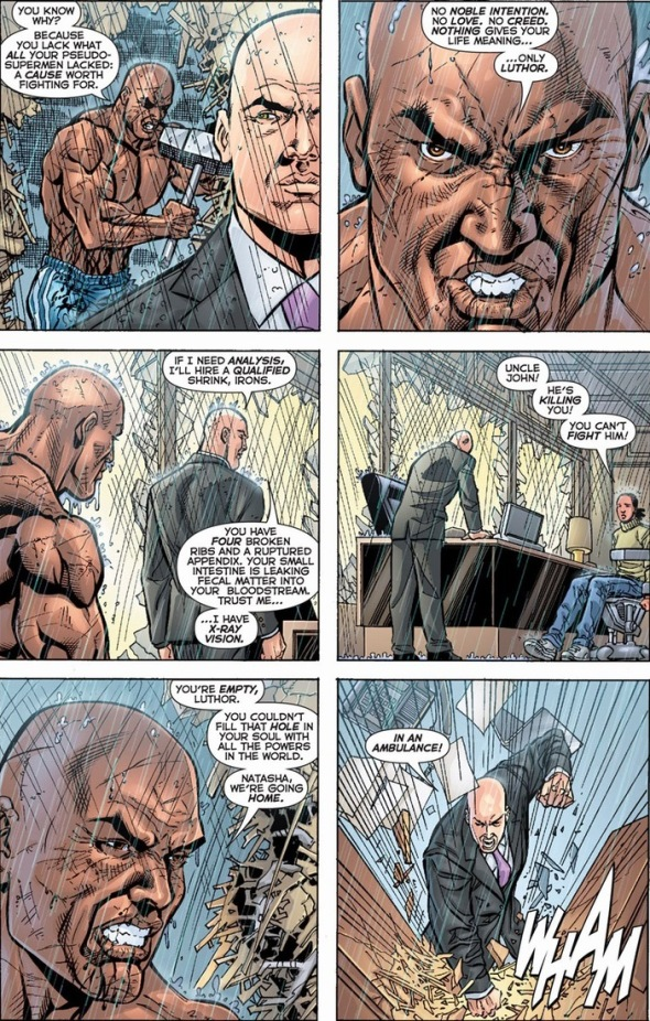 SteelLuthor13