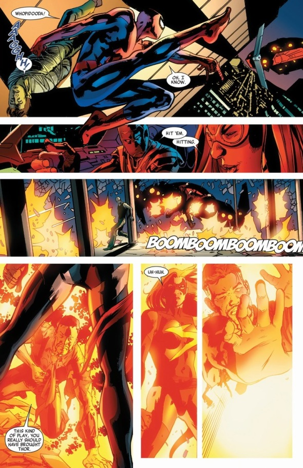 AvengersHoodMasque11