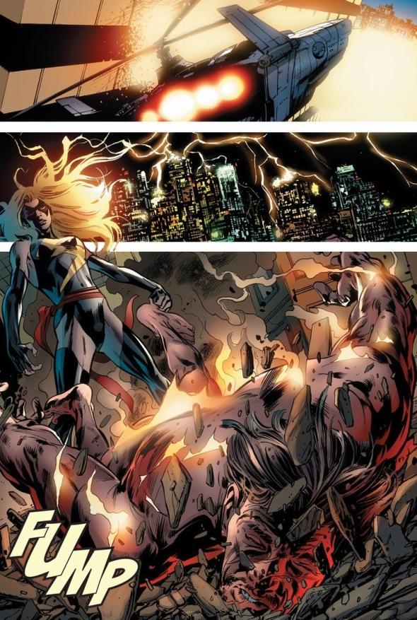 AvengersHoodMasque18