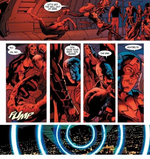 AvengersHoodMasque19