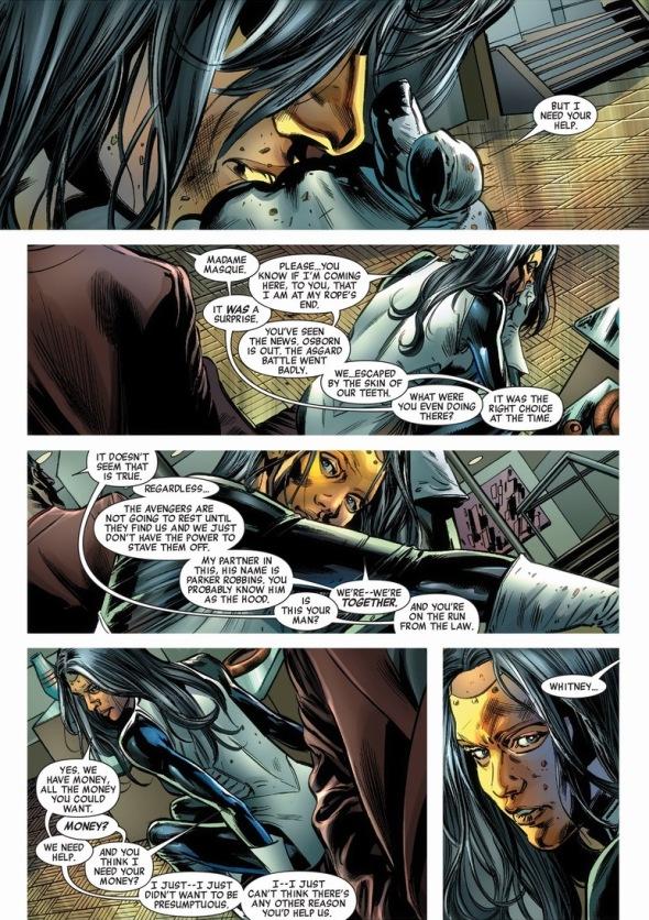 AvengersHoodMasque2
