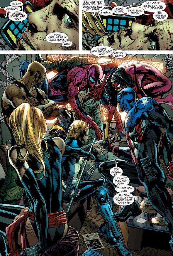 AvengersHoodMasque4